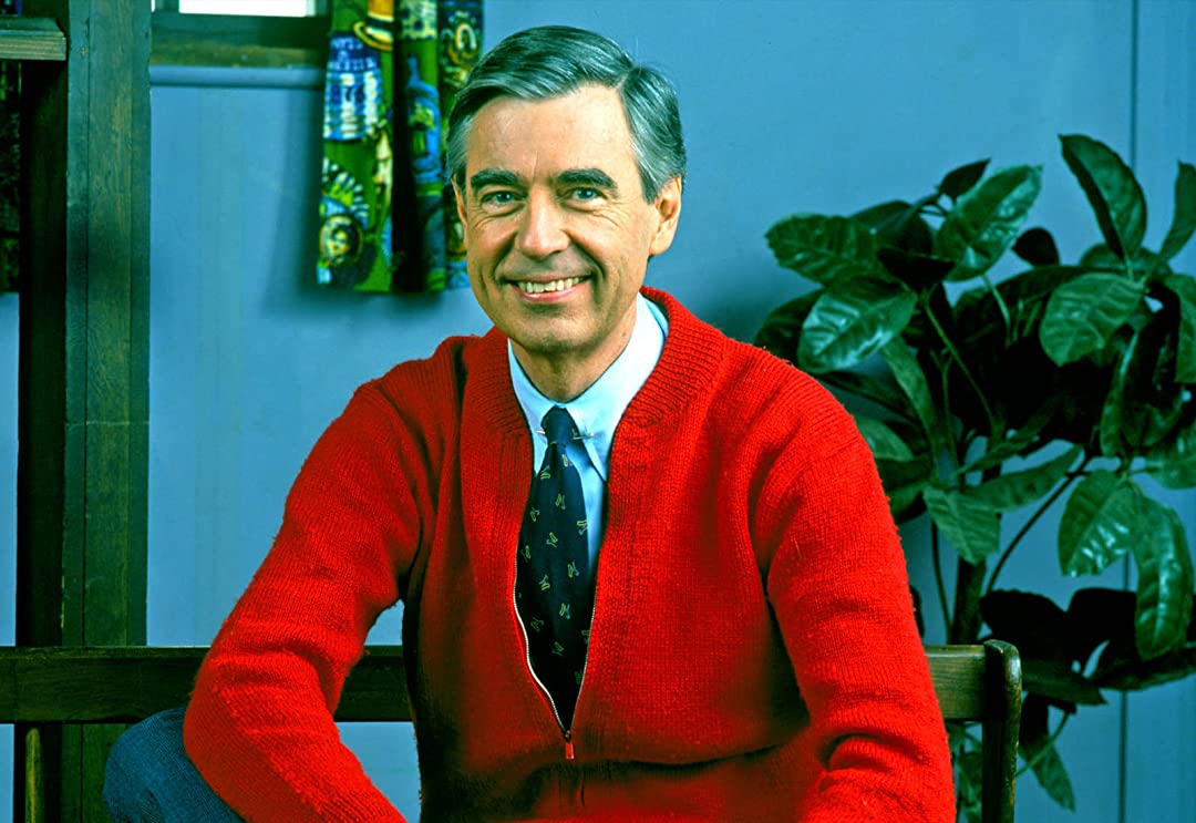 Watch Mister Rogers Neighborhood Volume 2 Prime Video