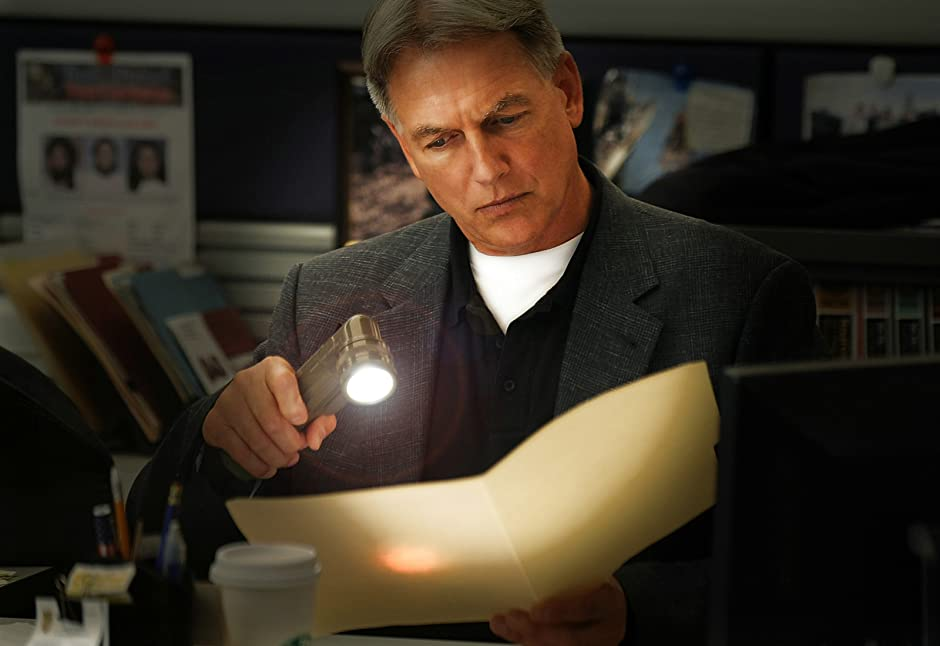 NCIS - Season 8 : Watch online now with Amazon Instant Video