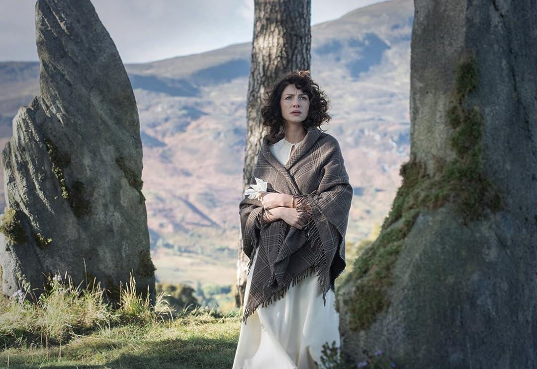Amazon com: Watch Outlander, Season 1 - Volume 1 | Prime Video