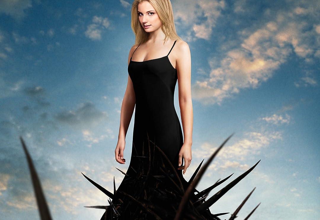 watch revenge season 3 episode 18 free