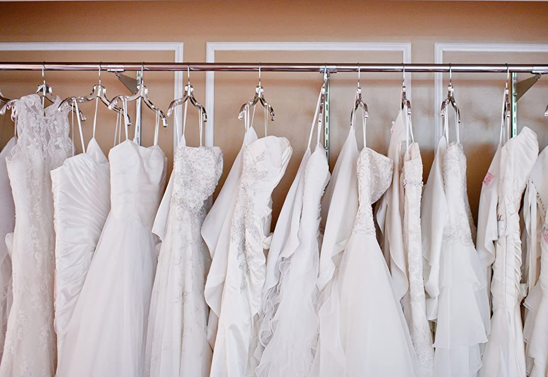Watch Say Yes To The Dress Season 8 Prime Video
