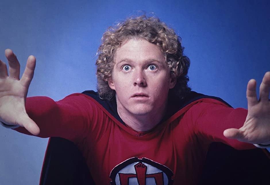 https://images-na.ssl-images-amazon.com/images/G/01/digital/video/hero/TVSeries/TheGreatestAmericanHero_327393900_GAH._V348547917_SX940_.jpg