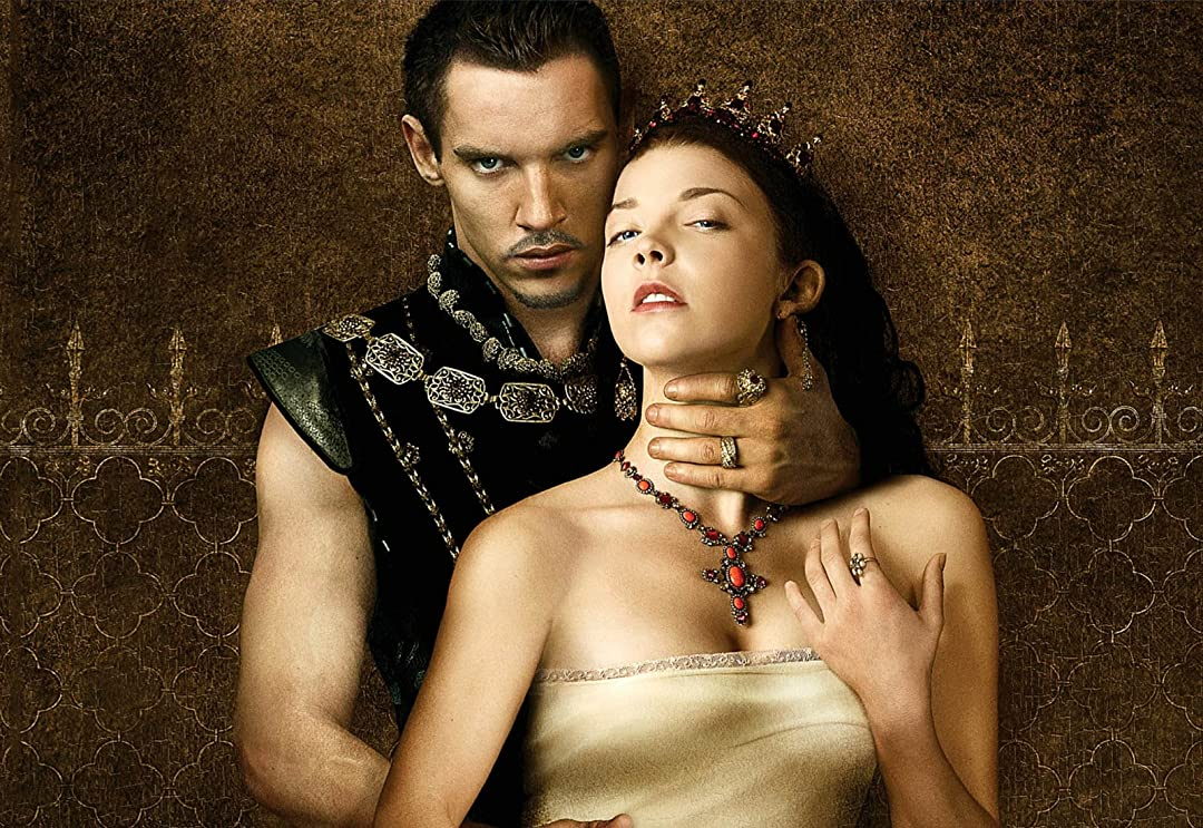 watch the tudors online free streaming