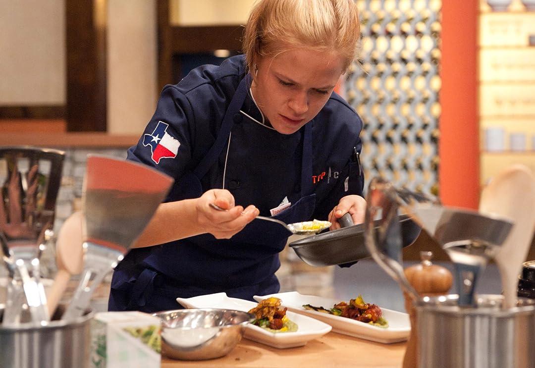 watch top chef free online season 12