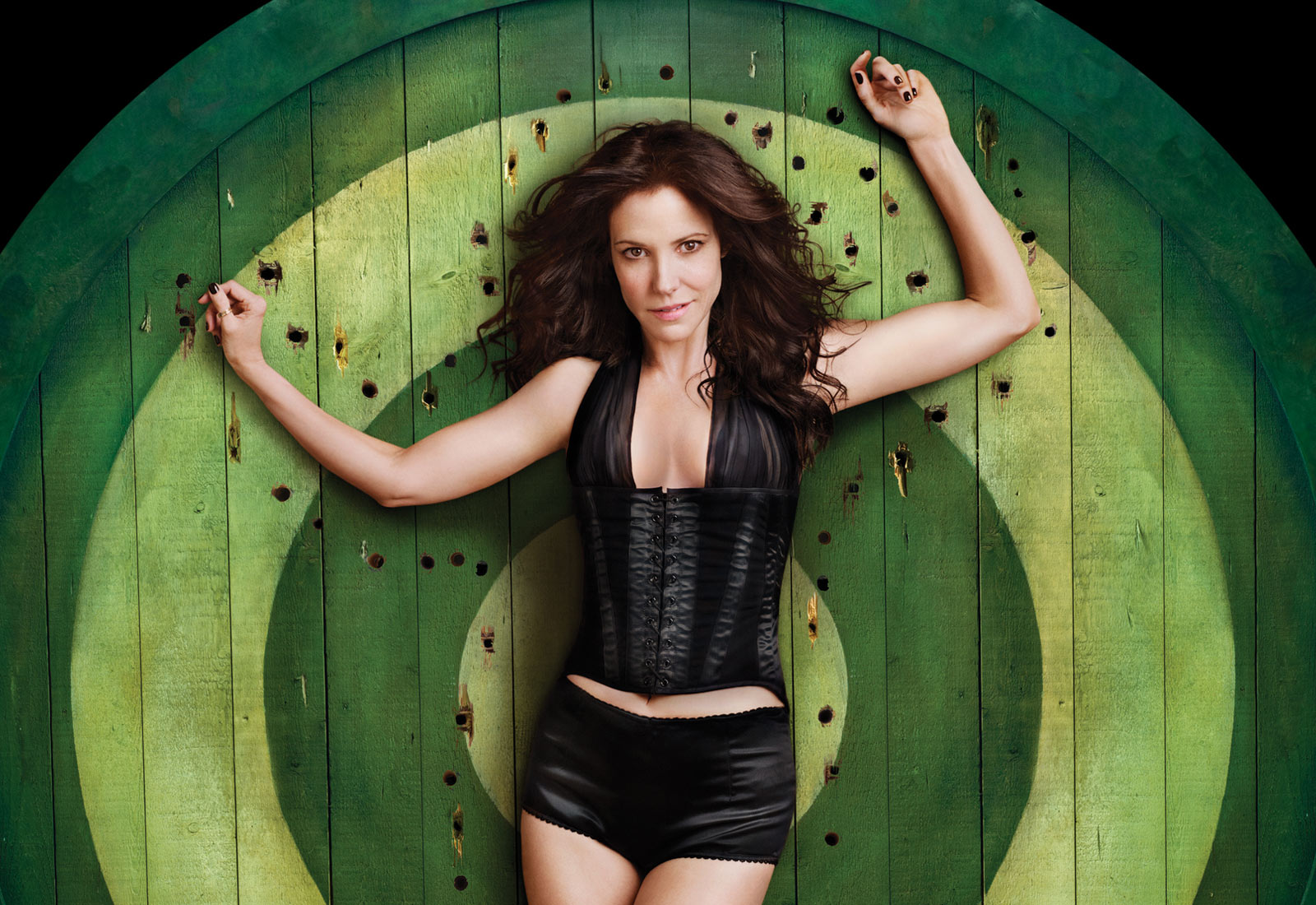 watch weeds season 4 online free streaming
