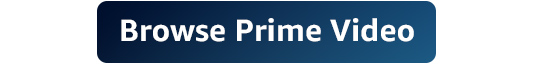Watch Prime Video