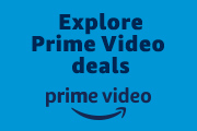 Save on movies, TV, channels, and more