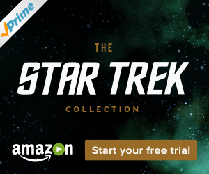Assocads star trek collection 300x250. v284557798