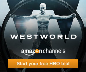 Join HBO Free Trial