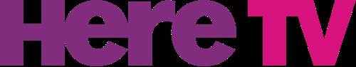 HereTV