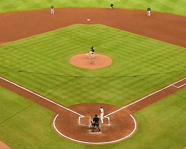 Watch MLB.TV with a subscription