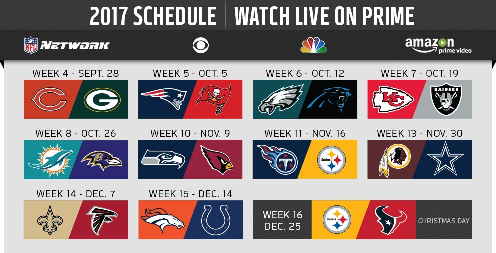 thursday football schedule collee football