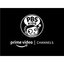 The latest from PBS KIDS. No apps or cable required. See what's on.