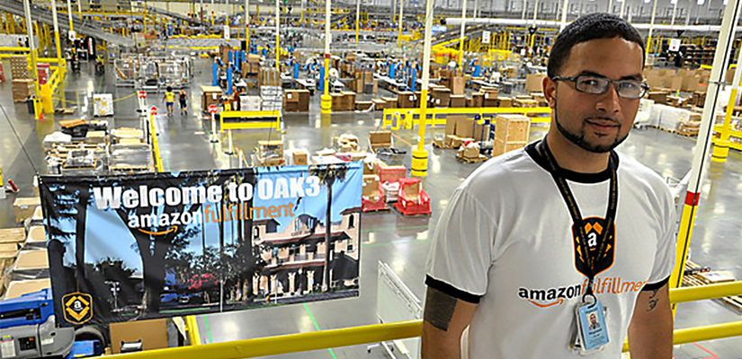 careers at amazon - 825×400