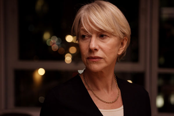 Image result for helen mirren prime suspect the final act