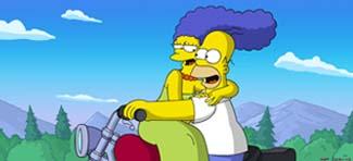 Amazon Com The Simpsons Movie Blu Ray Dan Castellaneta Julie Kavner Nancy Cartwright Yeardley Smith Hank Azaria Harry Shearer Pamela Hayden Tress Macneille Albert Brooks Karl Wiedergott Marcia Wallace Russi Taylor David Silverman Al