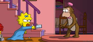 the simpsons movie mp4 download