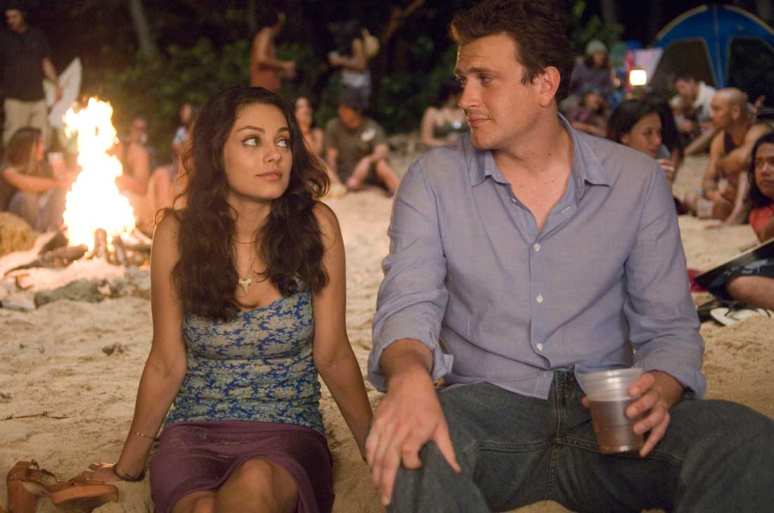 forgetting sarah marshall movie download dual audio