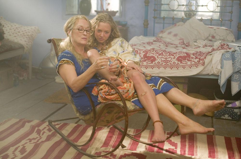 mia-teens-movies-full-miranda-kerr-topless-pics