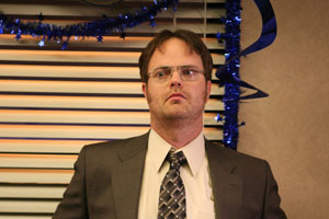 stills from season four of the office click for larger image amazoncom stills office