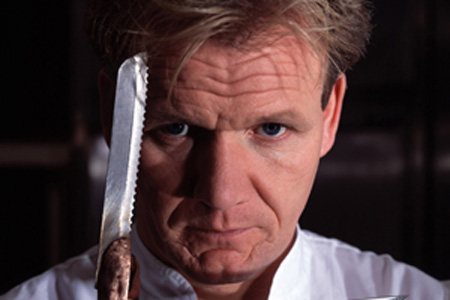 Ramsay S Kitchen Nightmares Suggestions
