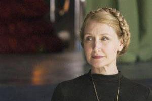 Amazon.com: Phoebe in Wonderland: Elle Fanning, Patricia Clarkson