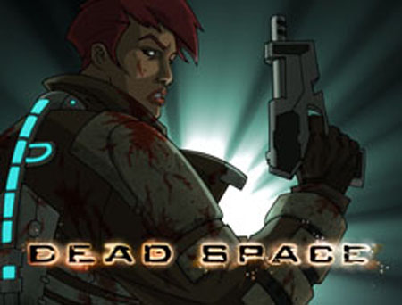 Amazon Com Dead Space Downfall Bruce Boxleitner Kelly Hu