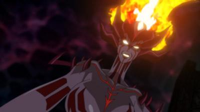 dantes inferno anime online