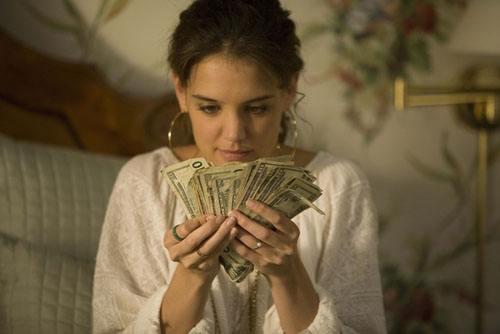 mad money movie - photo #19