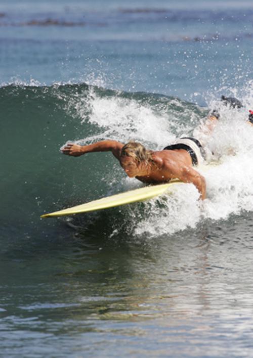 Amazon.com: Surfer, Dude: Matthew McConaughey, Woody Harrelson, Surfer Dude, S.R. Bindler