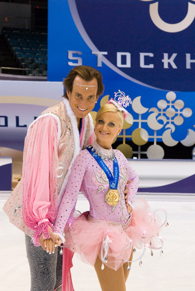 blades of glory free movie online
