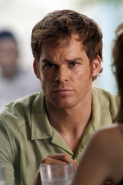 Analyzing Dexter: Psychologists and Criminologists Explain Why They Are Smitten
