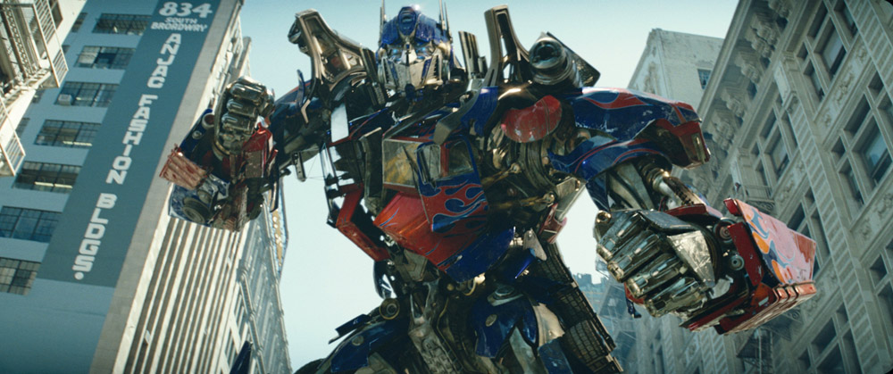transformers 1 full movie in english hd 1080p