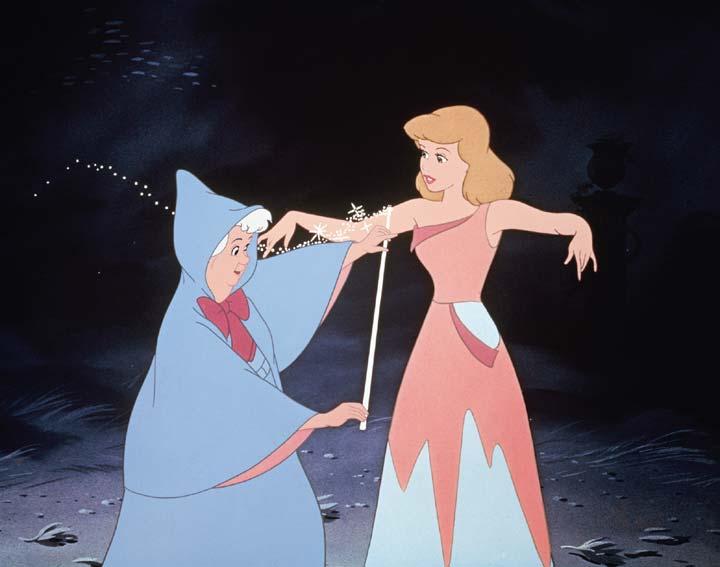 「Cinderella disney 1950」の画像検索結果