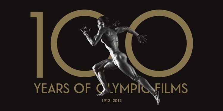 100 Years of Olympic Films