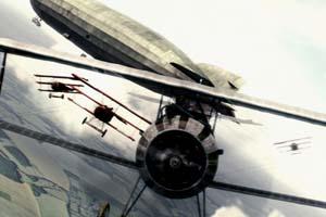 Amazon.com: Flyboys (Widescreen Edition): James Franco ...
