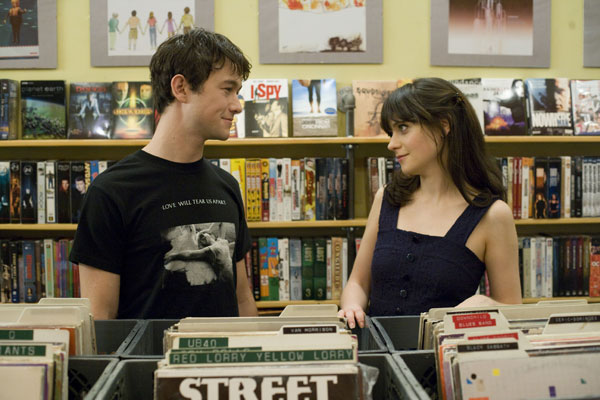 Image result for 500 days of summer