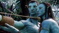 Sully and Neytiri