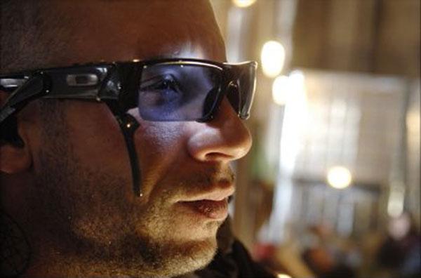 Amazon.com: Babylon A.D.: Vin Diesel, Michelle Yeoh