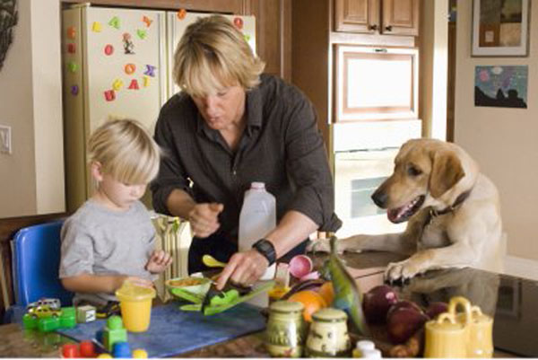 marley and me full movie download mp4