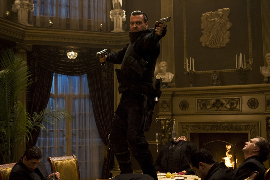the punisher 2 torrent