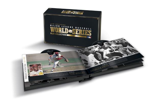 Amazon.com: Official Ws Film Collection: Major League
