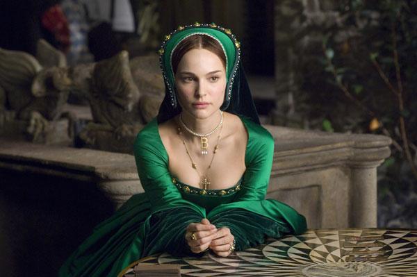 Картинки по запросу The Other Boleyn Girl