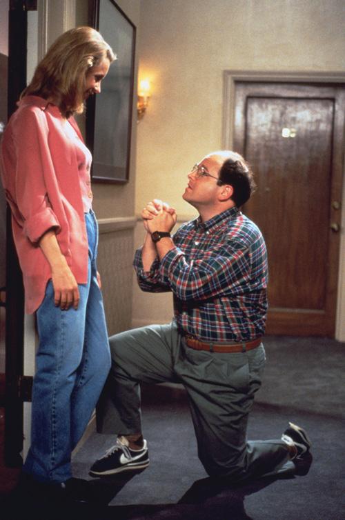 Amazon.com: Seinfeld: Season 8: Andy Ackerman: Movies & TV