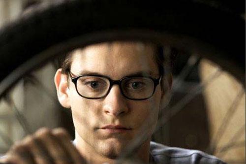 Amazon.com: Spider-Man 2.1: Tobey Maguire, Kirsten Dunst