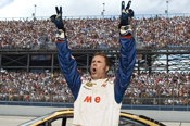 Talladega Nights - The Ballad of Ricky Bobby (Unrated Widescreen Edition) | NEW COMEDY TRAILERS | ComedyTrailers.com