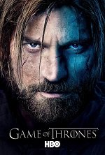 game of thrones season 3 download in hindi
