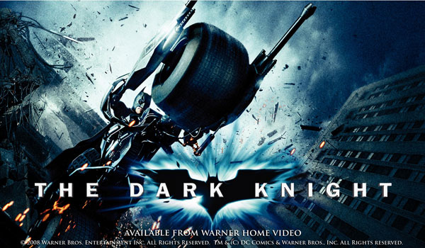 Image result for the dark knight