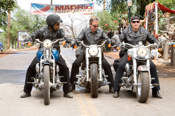 wild hogs movie download hindi dubbed