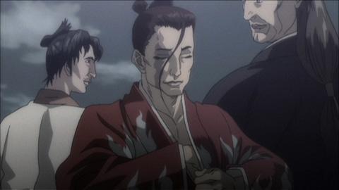 Amazon.com: Shigurui: Death Frenzy Complete Box Set: Daisuke ...